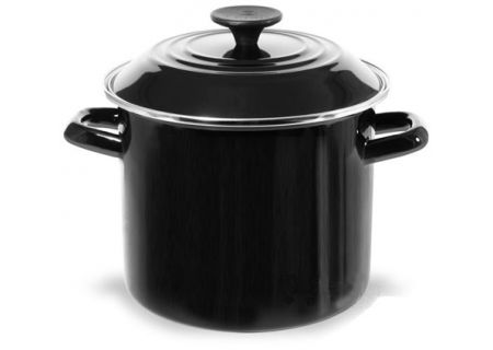Le Creuset - N41002031 - Cookware & Bakeware