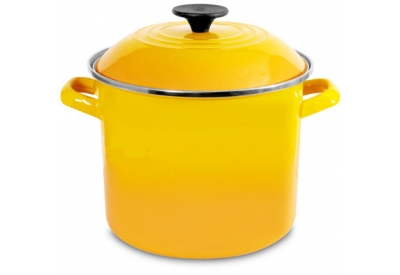 Le Creuset - N41002068 - Cookware