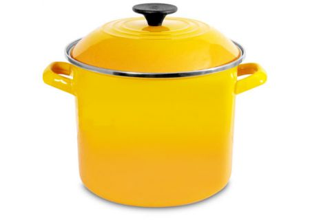 Le Creuset - N41002068 - Pots & Steamers