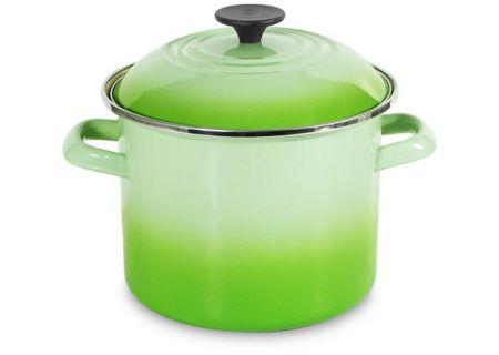 Le Creuset - N41002071 - Cookware & Bakeware
