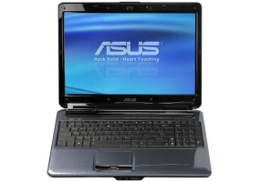 ASUS - N51VN-A1 - Laptop / Notebook Computers