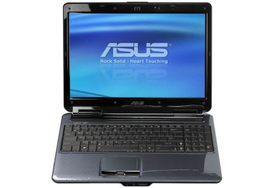 ASUS - N51VN-A1 - Laptops / Notebook Computers
