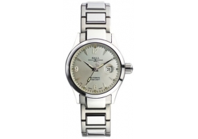 Ball - NL1026C-SJ-SL - Womens Watches