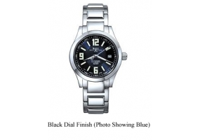 Ball - NM1020C-SCAJ-BK  - Mens Watches