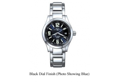 Ball Watches - NM1020C-SCAJ-BK  - Mens Watches