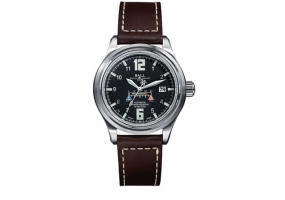 Ball - NM1056D-LAJ-BK - Mens Watches