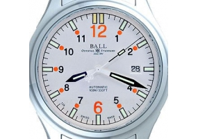 Ball - NM1090C-SJ-WHOR - Mens Watches