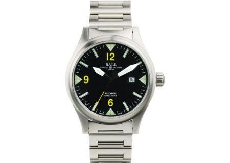 Ball Watches - NM2090C-SJ-BKYE - Mens Watches