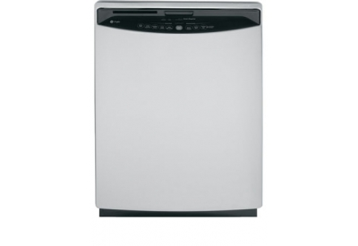 GE - PDW8680NSS - Energy Star Center