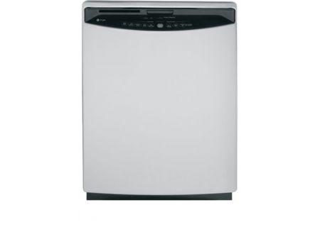 GE - PDW8680NSS - Dishwashers