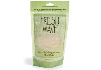 Fresh Wave - PEARLPACK - Environmentally Friendly Products