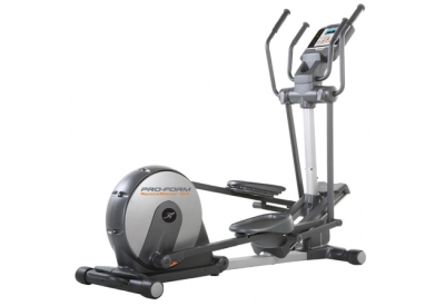 Pro-Form - PFEL77908 - Elliptical Machines