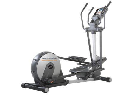 Pro-Form - PFEL77908 - Elliptical Machines