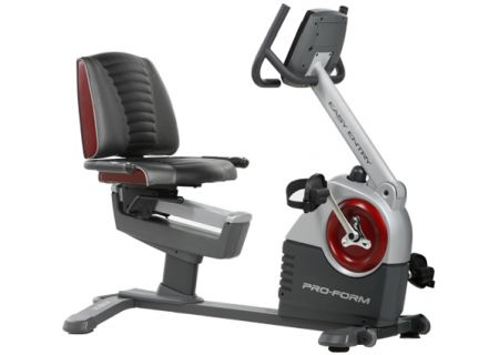 Pro-Form - PFEX73908 - Exercise Bikes