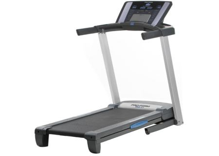 Pro-Form - PFTL06009 - Treadmills