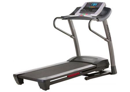Pro-Form - PFTL10909 - Treadmills