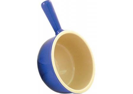 Le Creuset - PG11751630 - Cookware & Bakeware