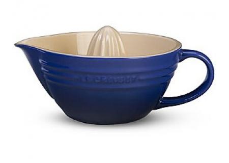 Le Creuset - PG43001430 - Cookware & Bakeware