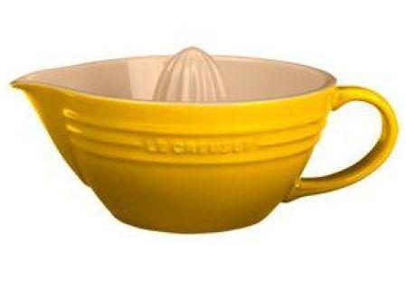 Le Creuset - PG43001470 - Cookware & Bakeware