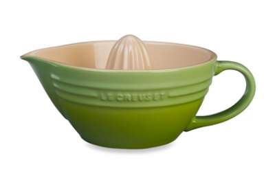 Le Creuset - PG43001471 - Cookware