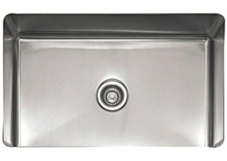 Franke - PSX1103012 - Kitchen Sinks