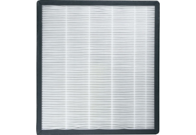 GE - RAPHF1 - Air Purifier Filters