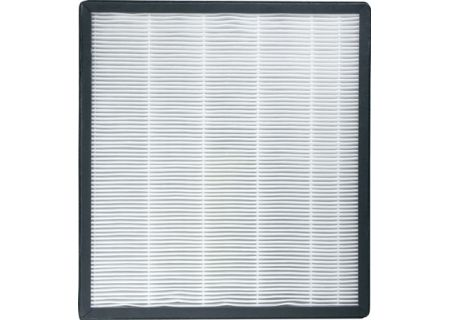 GE - RAPHF3 - Air Purifier Filters