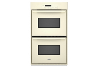 Whirlpool - RBD305PVT - Double Wall Ovens