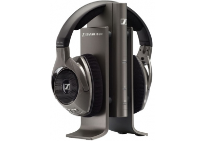Sennheiser - RS 180 - Headphones