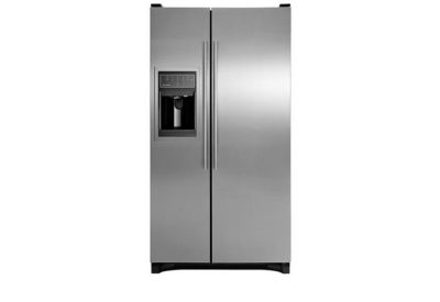 Fisher & Paykel - RX256DT7X1 - Side-by-Side Refrigerators