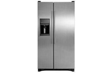Bertazzoni - RX256DT7X1 - Side-by-Side Refrigerators