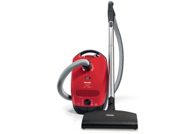 Miele - S2180 Titan - Canister Vacuums