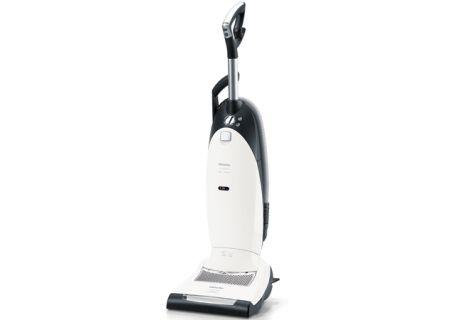 Miele - S 7280 - Upright Vacuums