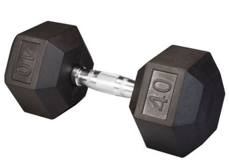 Body-Solid - SDR40 - Weight Training Equipment