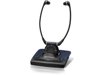 Sennheiser - SET 840 TV - Earbuds & In-Ear Headphones