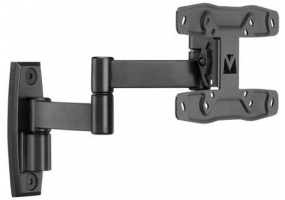 Sanus - SF213 - Flat Screen TV Mounts