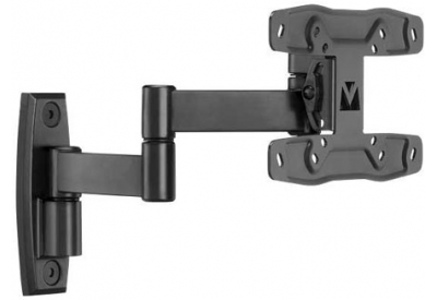 Sanus - SF213 - TV Wall Mounts