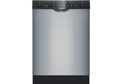 Bosch - SHE4AM05UC - Dishwashers