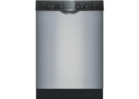 Bosch - SHE4AM05UC - Dishwashers
