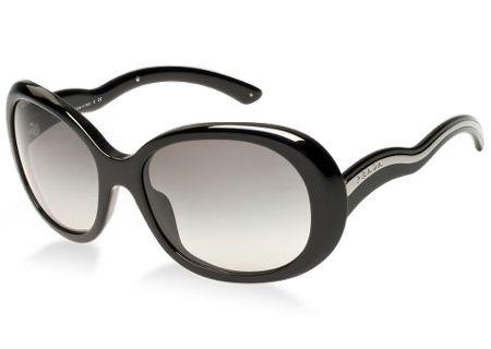 Prada - PR 08LS - Sunglasses