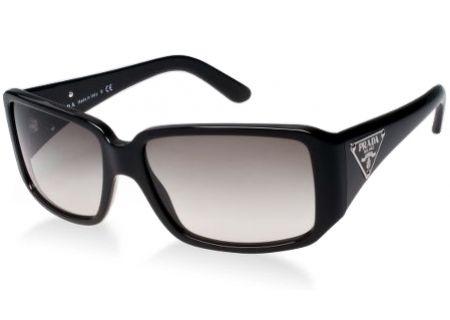 Prada - PR 16LS - Sunglasses