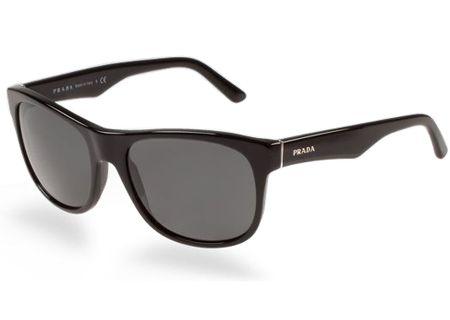 Prada - PR 24LS - Sunglasses