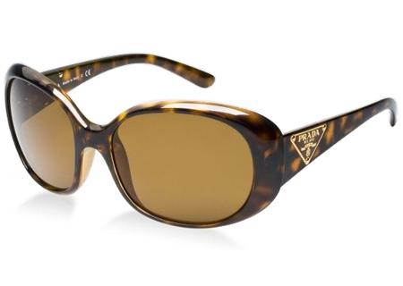 Prada - PR 27LS - Sunglasses