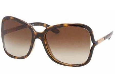 Prada - PR 28LS - Sunglasses