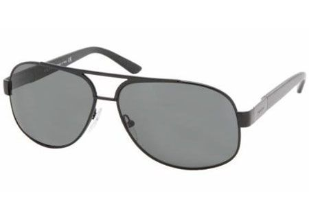 Prada - PR 50LS - Sunglasses