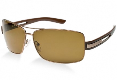 Prada - PR 54IS - Sunglasses