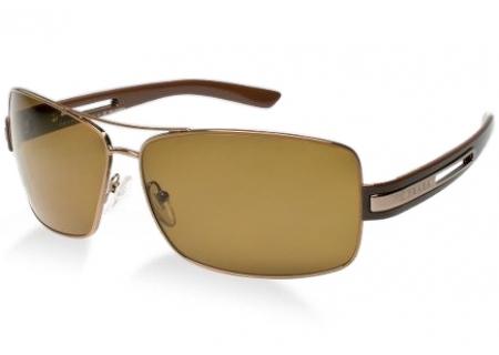 Prada - PR 54IS - Sunglasses