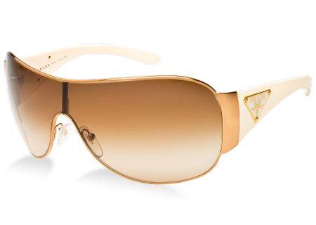 Prada - PR 57LS - Sunglasses
