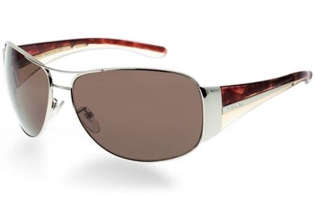 Prada - PR 75GS - Sunglasses