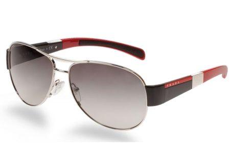 Prada - PS 51HS - Sunglasses